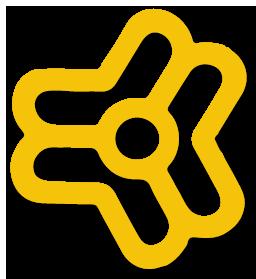 3metas logo