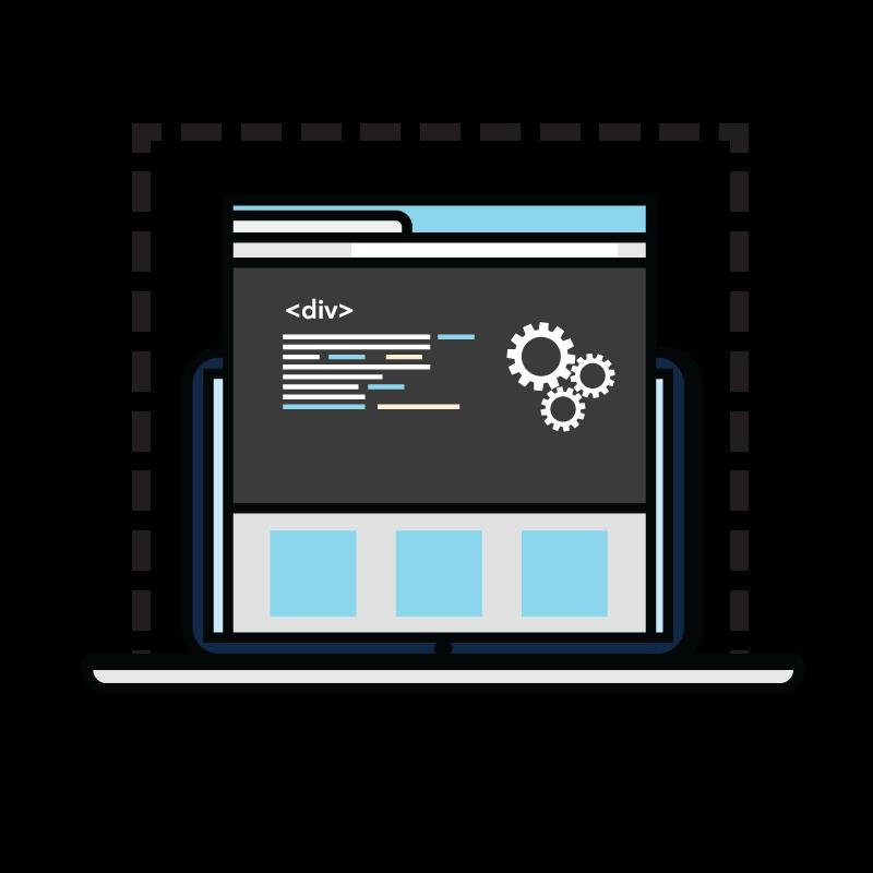 Icon Enroll 3Metas