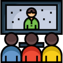 3metas corporate training
