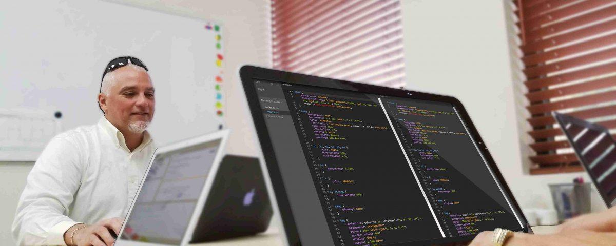 Image Large And Small Company Blog Training 3Metas
