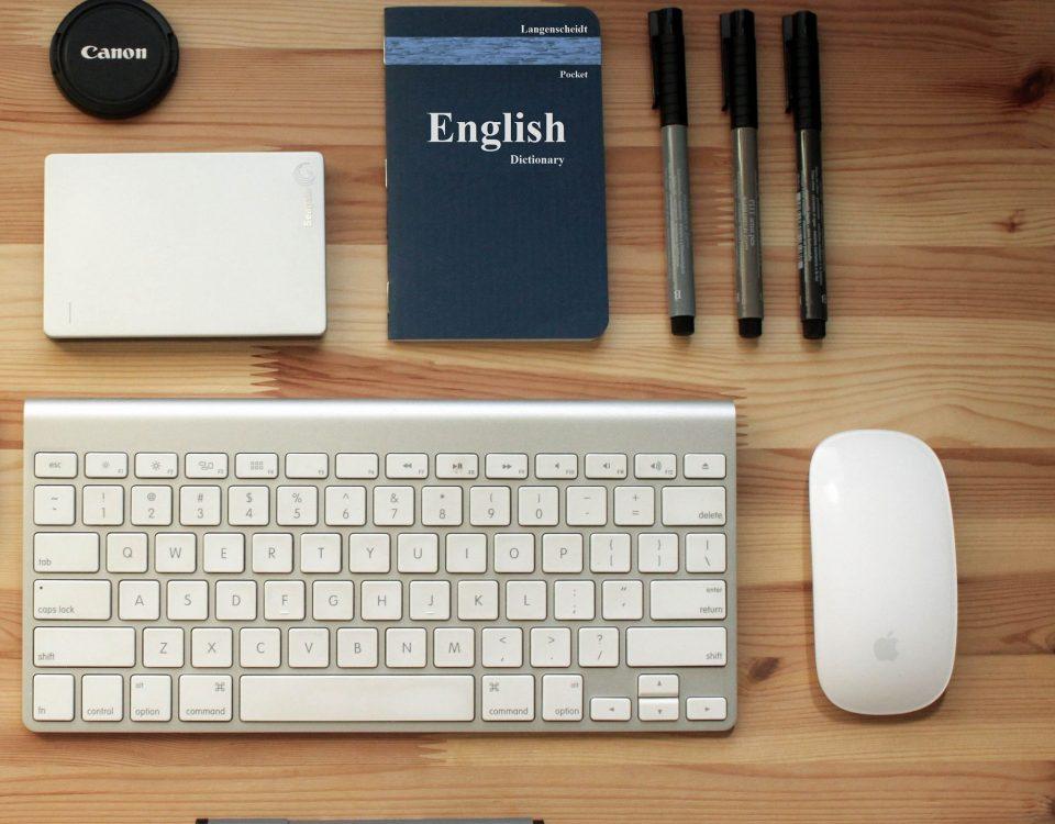 Image Program Or English Blog Training 3Metas