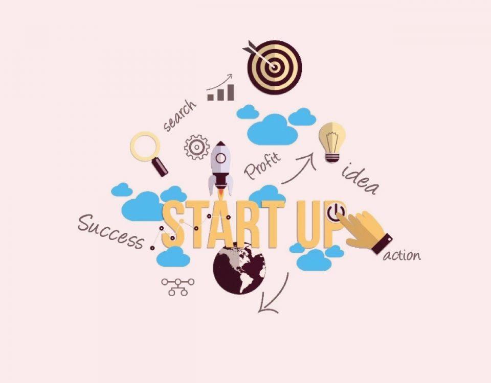 Image Start Up Blog Training 3Metas