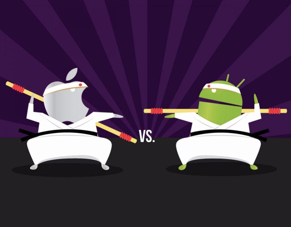 Image IOS vs Android Blog Training 3Metas