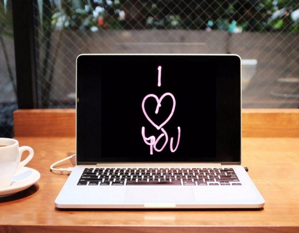 Image Love Hate Programming Blog Training 3Metas