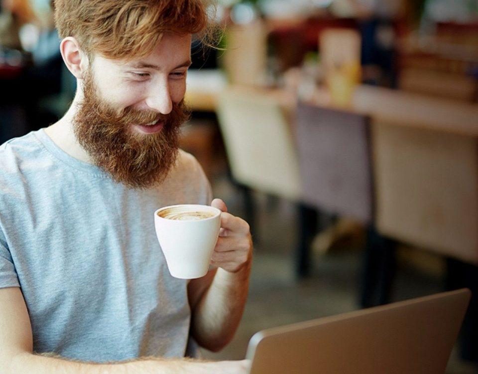 Image Programmers Think Blog Training 3Metas
